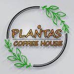 Plańtas Coffee House
