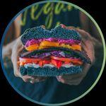 Plant'd Recipes | Vegan Life 🌱
