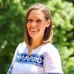 Kelsey Riley | Plant-Based RN