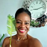 Tracey Forde   Life Coach