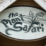 The Plant Safari