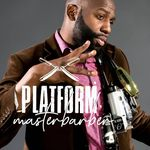 Stephen Platform Masterbarber