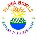 Playa Bowls Chamblee