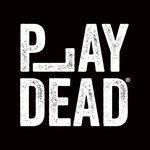 #playdeadnz