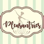 Plesantries.Vadodara