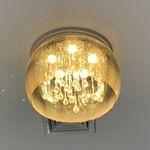 Plenty's Restaurant
