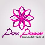 Pliris Planner