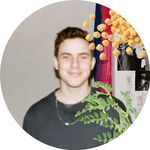Plant Based Vegan Cooking