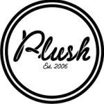 Plush Automotive