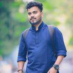 PRANIT  MANJAREKAR | INDIA 🇮🇳