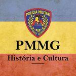 PMMG-História e Cultura