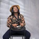 Adeleye Adedoyin