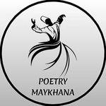 Maykhana