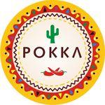 POKKA Mexican&Tex-Mex Flavours