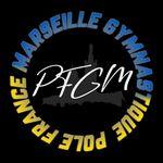 Pole France Gym Marseille