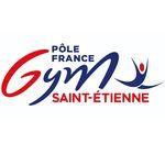 Pôle France de Saint-Étienne