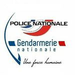 Police et Gendarmerie 🇫🇷