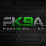 Police K-9 Association PK9A®️