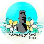 PolinesiArte Chile