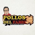 Pollos Del Fabri