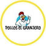 POLLOSELGRANJERO_CALLAO