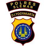 POLRES SLEMAN