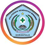 Poltekkes Gorontalo