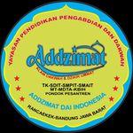 PONPES ADDZIMAT DA'I INDONESIA