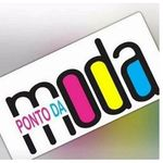 PONTO DA MODA - CAJAZEIRAS/PB