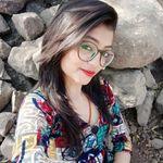 Pooja_Rathod