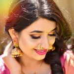 Makeovers By Pooja