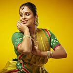 Trishna - Poonam Shyam