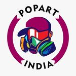 Pop Art India