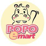 Popoemart@esencia