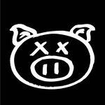 Porks Castelo