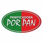 PANIFICADORA POR-PAN