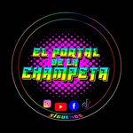 El Portal De La Champeta