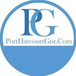 Port Harcourt - Gist