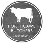 Porthcawl Butchers