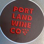 Portland Wine Company