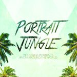 Portrait Jungle