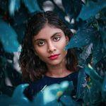 Portrait Maldives - Features