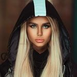 Portrait | Fashion | LifeStyle