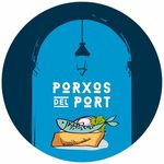 Porxos Del Port