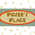 Poser's Place