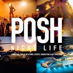 Posh Nightlife
