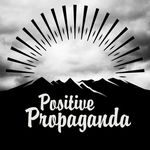 POSITIVE-PROPAGANDA e.V.