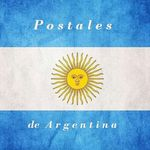 Postales de Argentina 🇦🇷