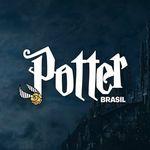 Harry Potter ❾¾