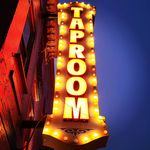 Pour Taproom Buffalo